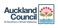auckland rates