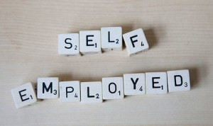 low doc mortgages for self employed