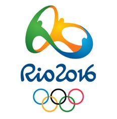 What We Learnt From The Rio Olympic Games
