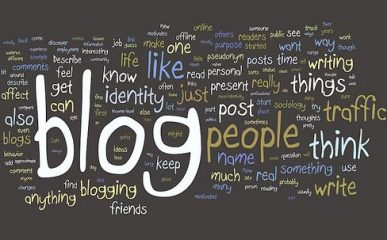 How Can I Make Money From My Blog