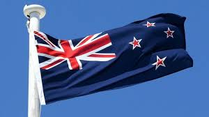 New Zealand: A Small Country With A Lot To Offer