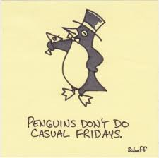 It's Friday But Why - Why Is Today Called Friday?
