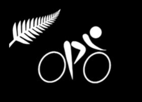 Lawrence Was The Birthplace Of New Zealand Cycling