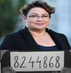 Will The Metiria Turei Fraud Be The Last Nail In Labour's Coffin?