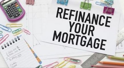 Refinancing A Home Loan Saves One Couple Over $5,000
