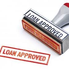 Debt Consolidation Loans Can Save You Money