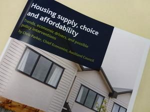 What Changes Will Help Housing Affordability In Auckland?