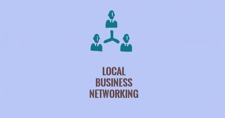 Local Business | Make Your Business Known Locally